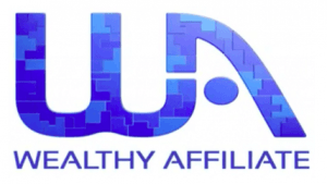 Is Wealthy Affiliate worth it or not