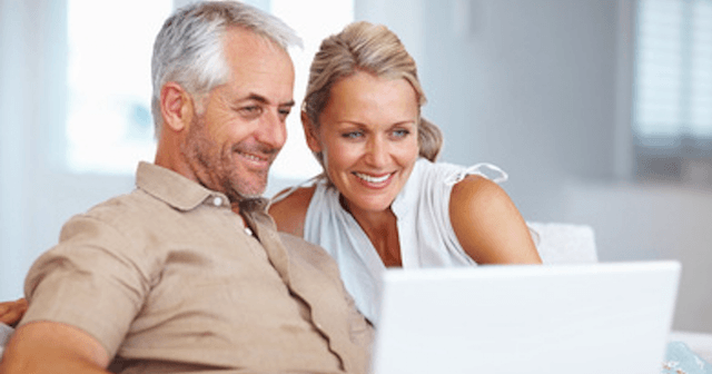 How Can I Make Money From My Hobby After Retirement?