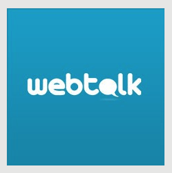 webtalk ns doo