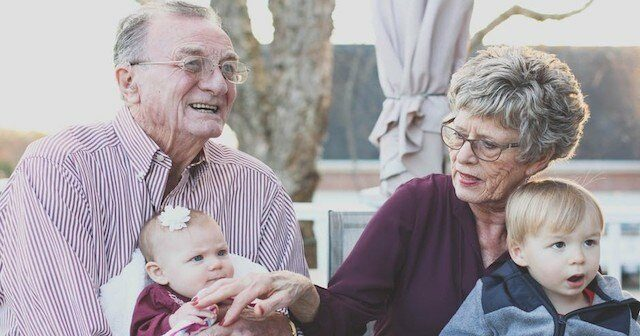 Money Making Ideas For Seniors Doesn't Have To Be Hard. Here's How To Now!