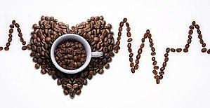 coffee negative health effects