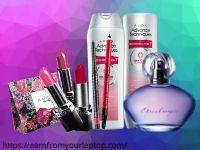 How-To-Sell-Avon-Online-Only products