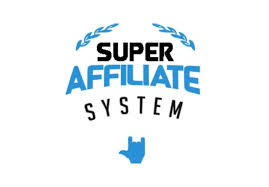 John Crestani Super Affiliate Scam logo