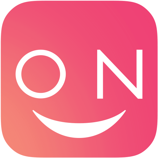 How To Sell Avon Online Only avon on app