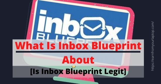 What Is Inbox Blueprint About header image
