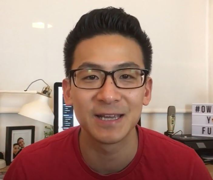 About Invincible Marketer: The Invincible Marketer Review aaron chen