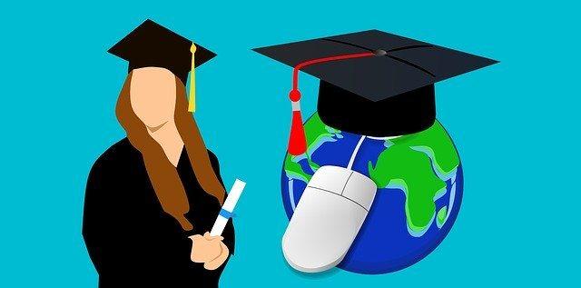 Warning: Shaw Academy A Scam —is It? international