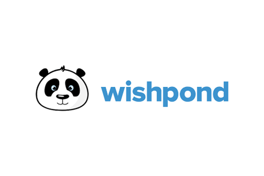 Wishpond Review [What Is Wishpond About]  brand