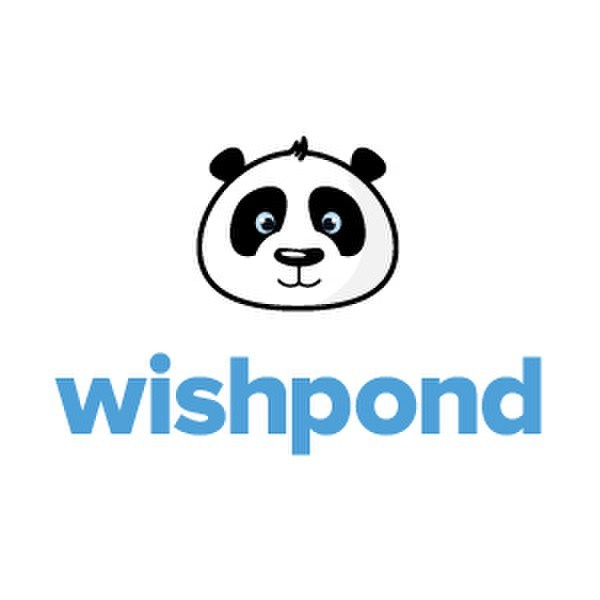Wishpond Review [What Is Wishpond About] logo