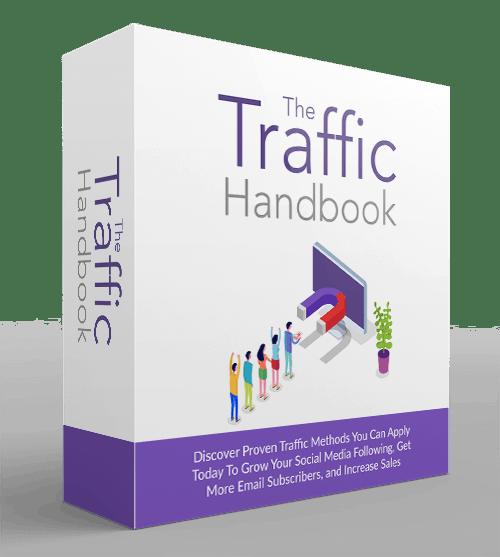 The Traffic Handbook Bundle
