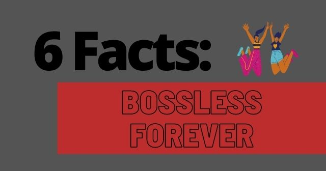 Is Bossless Forever A Scam Is Bossless Forever A Scam 6 Facts About Bossless Forever header image 2