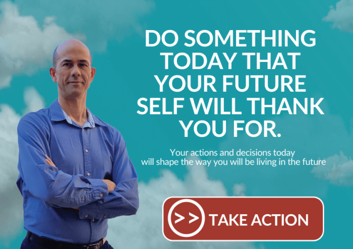 How To Make Money Affiliate Marketing for Beginners Copy of DO SOMETHING TODAY THAT YOUR FUTURE SELF WILL THANK YOU FOR TAKE ACTION e1605226913935