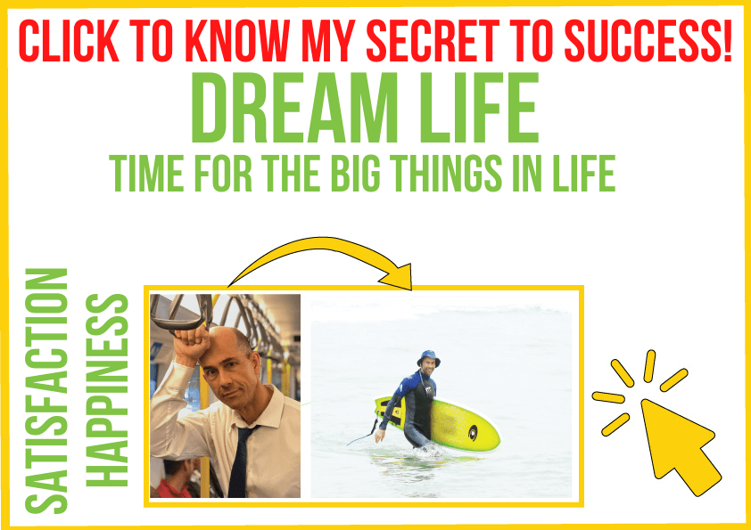What Is Web Perspectives Dream Life Lifestyle
