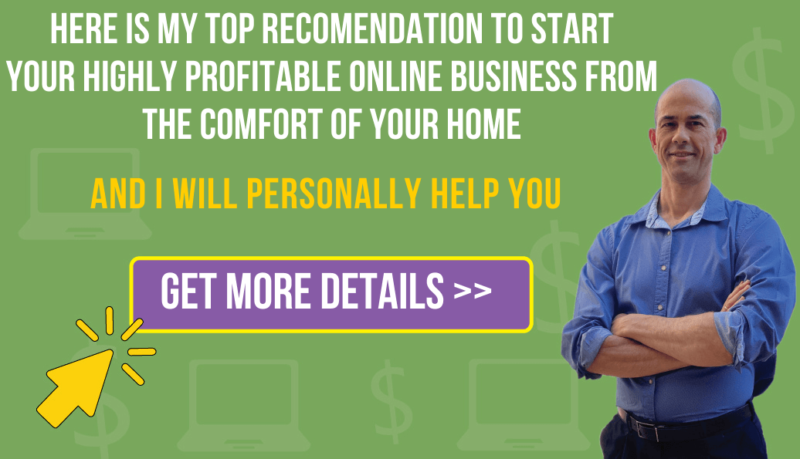 Dan Henry Facebook Ads Here is My Top Recommendation to Start Your Highly Profitable Online Business Ffrom The Comfort of Your Home e1605150195426