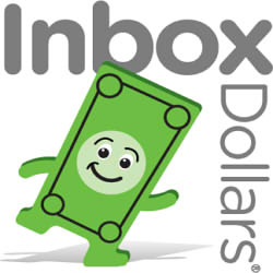 Is Inbox Dollars A Scam? Is Inbox Dollars Worth It?