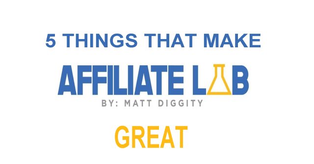 What Is Affiliate Lab image 64