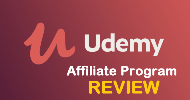 What Is Udemy Affiliate Program? Is Udemy Affiliate Program Worth It? Udemy Affiliate Program Review Can You Make Money With Udemy Affiliate Program? How to Make Money wtih Udemy Affiliate Program
