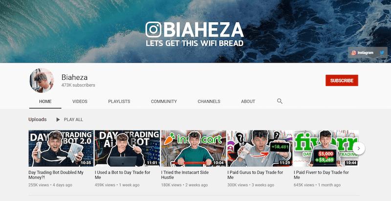 Biaheza-Dropshipping-Course-What-is-Biaheza-About-Biaheza-YouTube