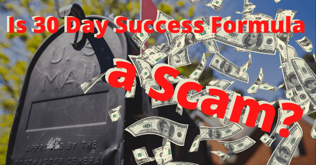 Is-30-Day-Success-Formula-a-Scam
