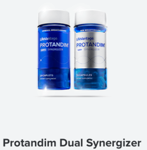 Can You Really Make Money With Lifevantage Protandim Nrf2 Synergizer Protandim NRF2 Synergizer Protandim Dual Synergizer e1612933334882