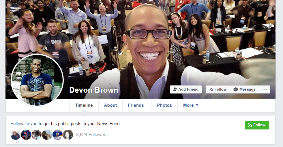 The-12-Minute-Affiliate-System-Review-Devon-Brown-Facebook