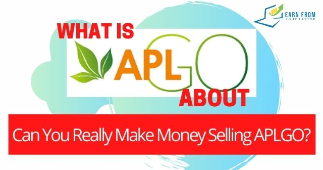what is apl go about header image