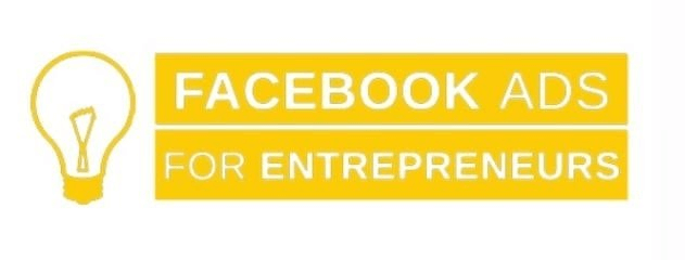 is dan henry a scam facebook ads for entrepreneurs