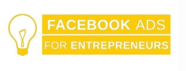 is dan henry a scam facebook ads for entrepreneurs