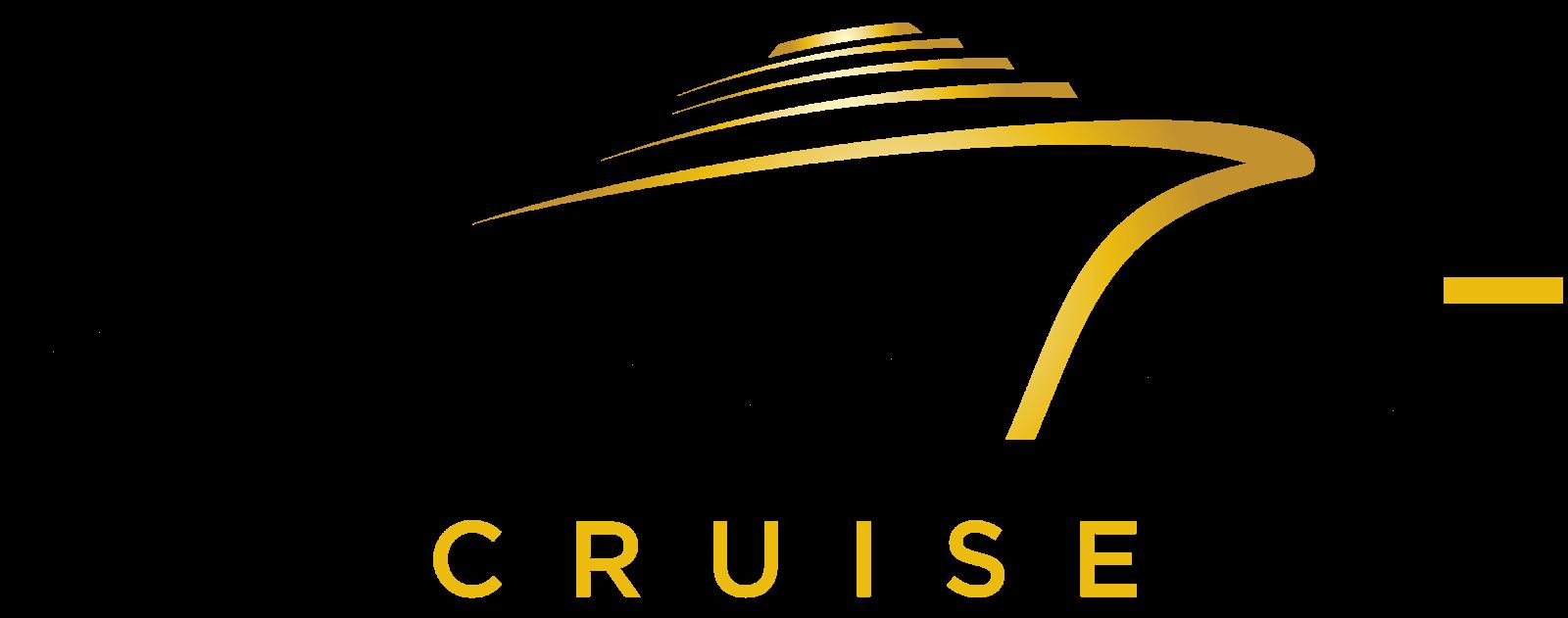 is dan henry a scam dan henry millionarire cruise (1)