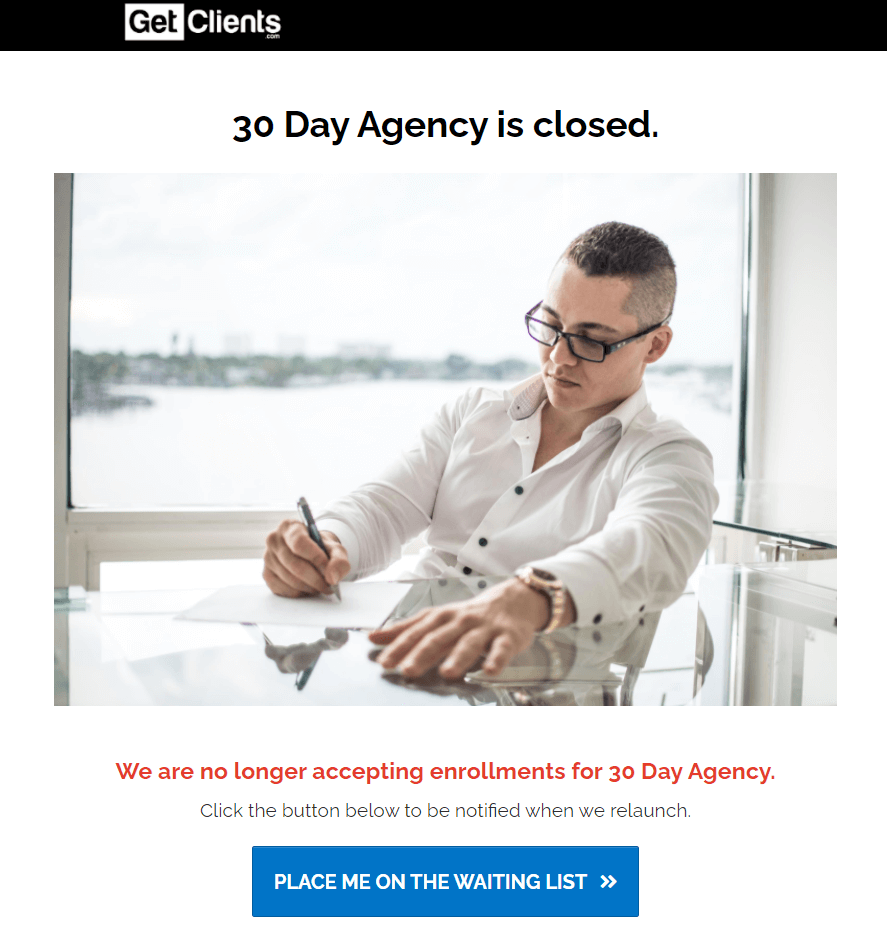 is dan henry a scam 30day unavailable