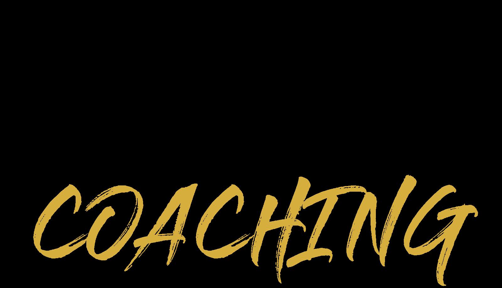 is dan henry a scam digital millionaire coaching