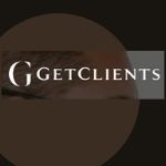 Is Dan Henry A Scam getclients logo