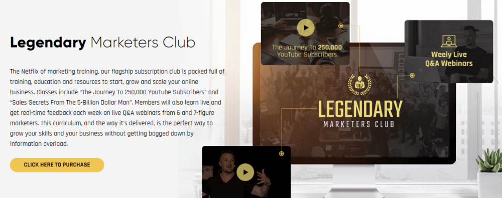 legendary-marketers-club