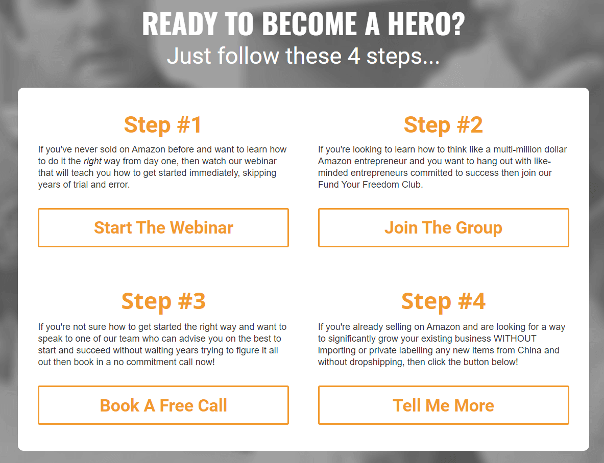 steps-to-join-marketplace-superheroes