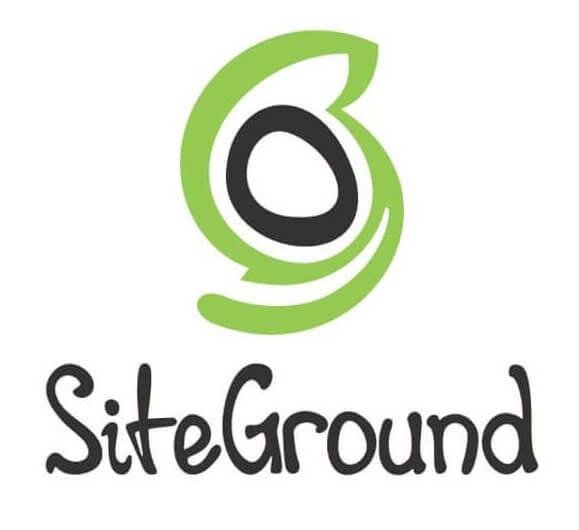 Resources siteground logo