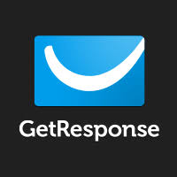 Resources GetResponse Logo