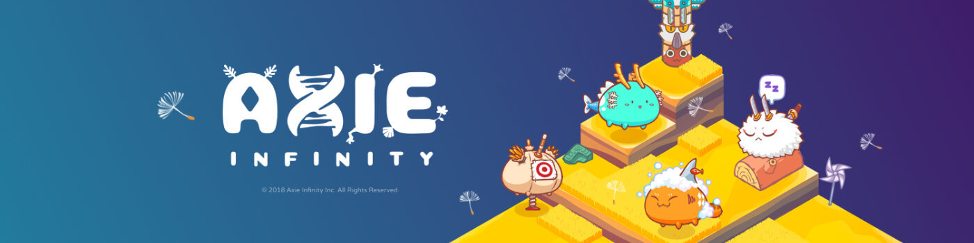 Is Axie Infinity a Scam