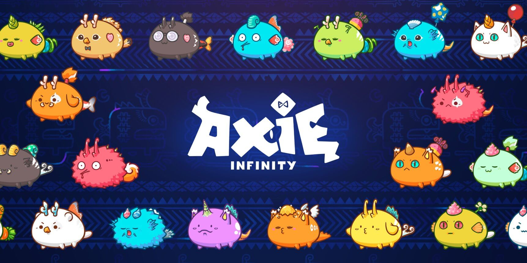 Is Axie Infinity a Scam Character Customization