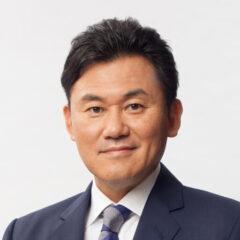 Is Rakuten a Scam Founder Hiroshi Mikitani