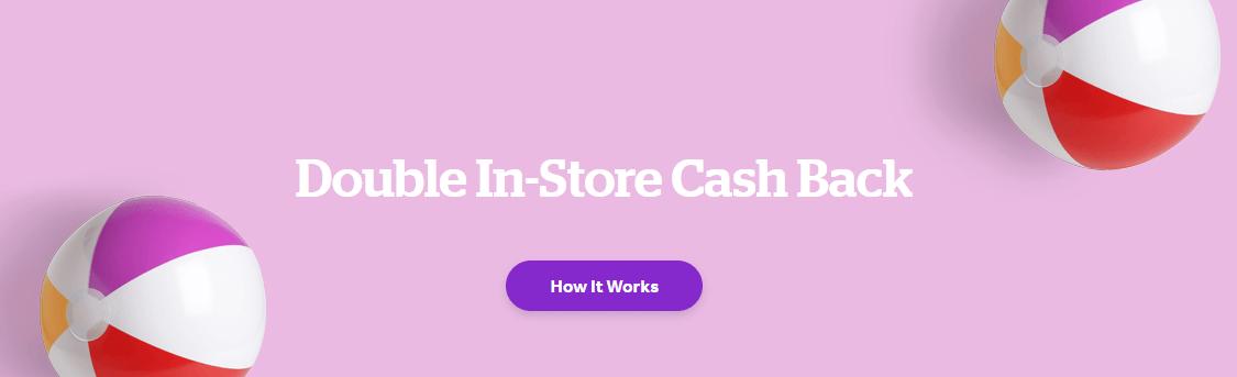 Is Rakuten a Scam In-Store Cash Back