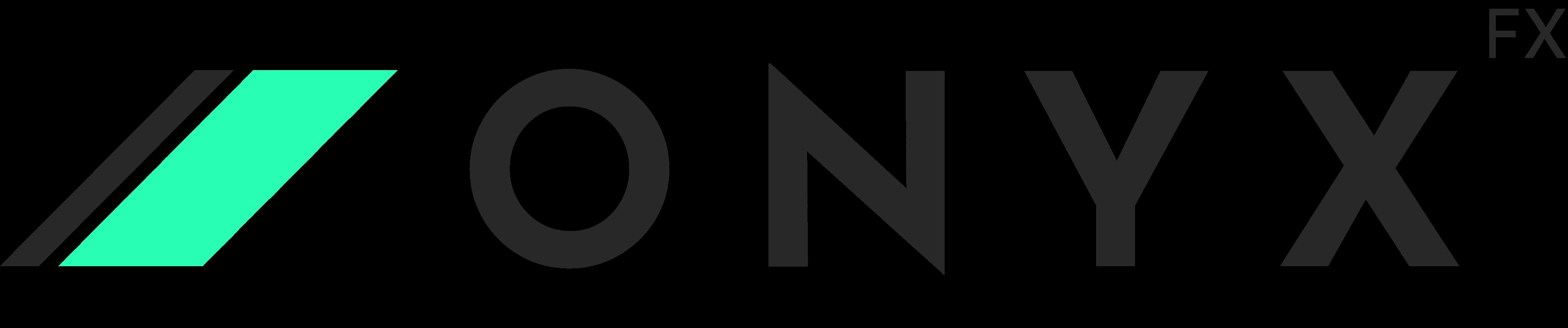 Is Onyx Fx Global a Scam Logo