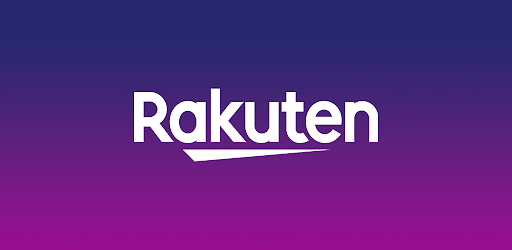 Is Rakuten a Scam Rakuten Logo