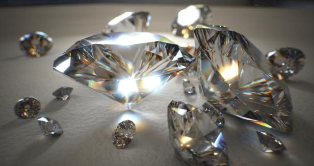 Crypto Cowboys Review Shiny Object Syndrome