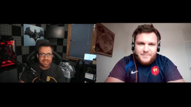 Crypto Cowboys Review Video Screenshot