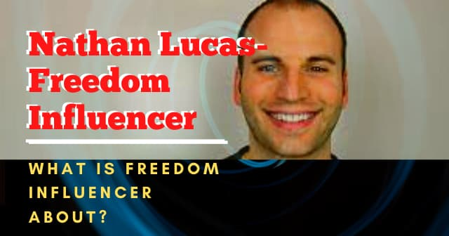 Nathan-Lucas-Freedom-Influencer header image