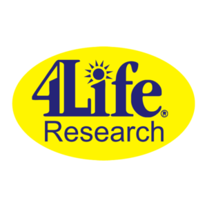 Is 4Life a scam logo image