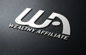 Wealthy Affiliate make money