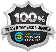 Is the Affiliate Millionaire Club a Scam money back guarantee