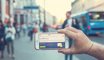 Gig Economy Online Jobs