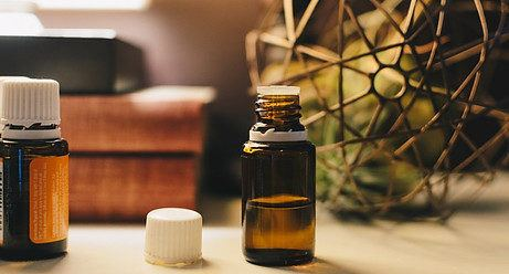 how-to-make-money-with-essential-oils